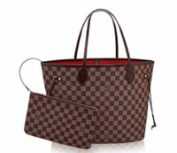 Wholesale Hot sell new style handbags shoulder bags tote bags M40997 style for choose