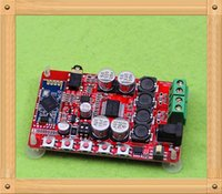 Wholesale TDA7492P Bluetooth amplifier board receiving digital audio amplifier board Bluetooth CSR4