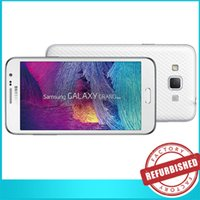 Wholesale 1x Samsung GALAXY Grand Max G7200 G LTE Dual SIM Unlocked inch Screen Android Quad Core GHz RAM GB ROM GB Camera MP MP