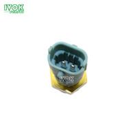Wholesale Coolant Temperature Temp Sensor For Fiat Multipla Bravo Marea Ducato Lancia Lybra JTD