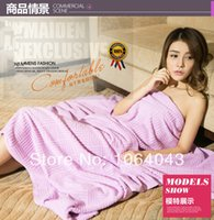 Wholesale spring and summer hot fashion cotton towel maze of love