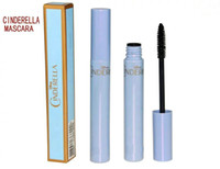 best makeup products - 2016 Beauty makeup hot sell good quality Lowest Best Selling good sale Newest product CINDERELLA MASCARA