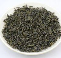 al por mayor los precios del té verde-Los precios baratos, 250g Biluochun té, Fragancia otoño té verde, fresco Bi Luo Chun té verde, C43