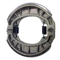 Wholesale REAR BRAKE SHOES Fits SUZUKI GS125 GS GS KATANA