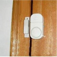 Wholesale Security Door Window Enter Entry Open Alarm