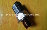 Wholesale High Quality Pressure Common Rail Sensors SENSATA Pressure Switches Pressure Valves PP30 For Sale