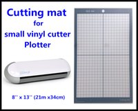 Wholesale A4 size Cutting Mat replacement for Silhouette Portrait Cameo CUTOK Vinyl cutter plotter free post worldwide