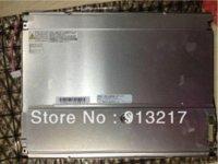 achat en gros de écran de 12,1 pouces-NL8060BC31-42 NL8060BC31 42 12.1 pouces écran de 800 * 600 LCD DHL EMS Expédition libre 42 écran de lcd