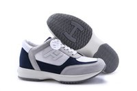 discount name brand shoes - Brand Name Men Shoes Designer Fashion Special Purpose Shoes For Men With Discount Cheap Price And Box