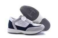 Precio de Designer brand name men shoes-Nombre de marca de los hombres los zapatos del diseñador de moda Zapatos de propósito especial para los hombres con descuento en el precio barato y Box