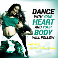 Wholesale Newest Dancing Workout DVD OR DVD THE END OF EXERCIZE Day Dance Down workout fitness BONUS Included DHL