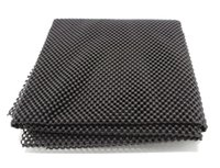 Wholesale Protective Non Slip Car Roof Mat for Car Top Carriers