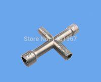 allen head - WWltoys A949 A959 A969 A979 K929 L202 L959 L212 L969 L222 L979 RC Car Spare Parts Allen wrench