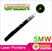 star lasers - 2in1 Star Cap Pattern nm mw Green Laser Pointer Pen Star Head Laser Kaleidoscope Light mw Laser Pen LED Laser Pointers Green Light