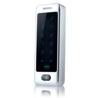 Главная квартира Система контроля доступа Сенсорная панель Поддержка RFID Пароль открытых дверей 8000 Пользователи F1204D