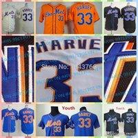 best moisture cream - 2016 New New York Mets baseball Jerseys Matt Harvey Jersey Blue Black White Orange Cream Pinstirpe top sale best quality