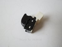 Wholesale OEM Electric POWER Window Switch Passenger Side Co driver Side For Daihatsu Sirion