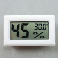 alarm details - Details about Digital LCD Thermometer Hygrometer Alarm Clock Temperature Humidity Meter Indoor