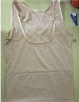 Wholesale Free shiping New Kymaro Body Shaper FASHION shapewear