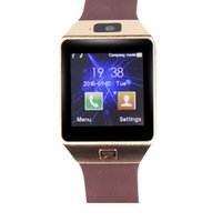 apples shippment - Fast Shippment and cost Pieces of Anti Lost Bluetooth Smart Watch with iphone and Android Phone