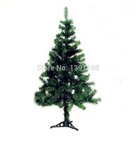 artificial tree manufacturers - The color is pure emulational Manufacturer christmas tree Christmas decoration supplies Fashionable Artificial christmas tree