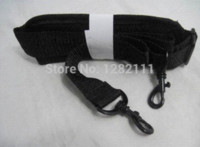 australia brand bag - Original brand new Lenovo laptop computer bag inch laptop shoulder bag high quality bag cost