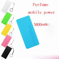 Wholesale Powerbank PowerBanks Mobile Charging Power Supply MAH Wallet Power Power Supply Convenient To Carry Samsung Apple Portable Universal