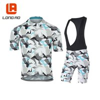 clothing manufacturers - 2016 new men s summer cycling wear short sleeved suit professional cycling clothes manufacturer customized service personal style