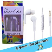 Cheap in-ear earphones Best outlet headphones