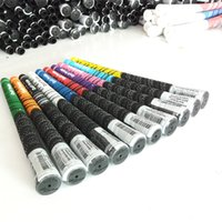 Wholesale Top Quality colors Golf Pride Golf grips For Golf Driver Grips or Golf Irons Grips new model golf clubs golf rubbers