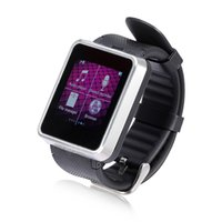 arc windows - F1 Bluetooth Smart Watch D ARC HD Screen Support SIM Card Wearable Devices SmartWatch Magic Knob For IOS Android New