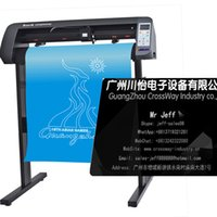 Wholesale best cutter Plotter for cutting high thickness reflective films Th1300