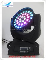 activities marketing - three circle x15 led moving head lights rgbaw or rgbwa zoom led moving head wash in1 w for market activity