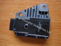 Wholesale Virago XV125 XV250 QJ KEEWAY Supershadow V blade Blackster Matrix Vento V thunder V49FMM rectifier regulator