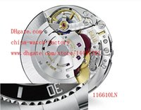asia stainless steel - Luxury Top Quality Noob Factory V6S Version mm LN Asia eta Movement Automatic Mens Watch Watches