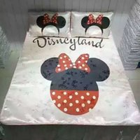 Wholesale Hot Sale Cartoon Cool Summer Bed Cushion Pieces Cooling Mat Ice Cushion Summer Mat m m m Bed Pad Set