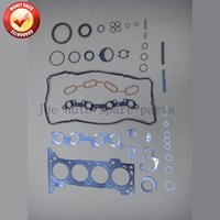 Wholesale 1TR TRFE Engine complete Full gasket set kit for Toyota Hilux Innova cc