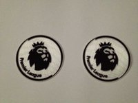 Wholesale 2016 BARCLAYS Premier League Patch EPL patch BPL badge piece Soccer patch
