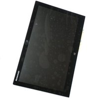 Wholesale NEW LCD Display Touch Screen Digitizer Assembly For Lenovo Ideapad Yoga Pro