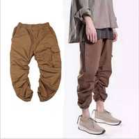 Cheap Olive Khaki Pants | Free Shipping Olive Khaki Pants under ...