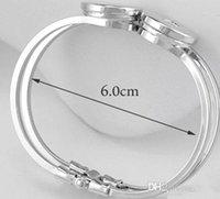 american units - copper metal button bracelet jewelry jewelry NURSA interchangeable unit free delivery