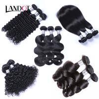 Cheap Cambodian Hair brazilian hair weave Best Straight Under $10 brazilian body wave