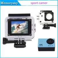android images - MOSOCAM X9 sports action camera Ultra Travel Life DV Sports DV Recorder HD K VR Camera Build in WiFi Camera for ios android smartphone