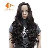 alice silk - Alice black color full lace human hair wig with baby hair natural wave peruvian hair full lace wig with silk base lace