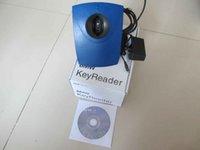 best auto programmer - 2016 high quality for BMW Key Reader auto key programmer for bmw B M W with best price