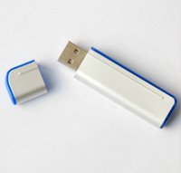 cheap pen drive - Customized LOGO Plastic USB Pen Drive With Colorful Printing Cheap From China USB Pen Drive Factory