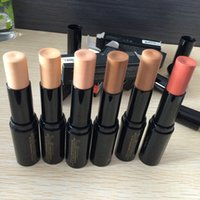 bb size - DHL Free Ana Matchmaster Concealer Pencil High Quality BB Cream Foundation Contour Face Makeup Cosmetics DHL Free