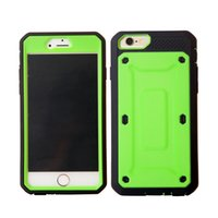 beetle colors - For iPhone case Beetle following from apple iPhone6 plus beetle is three following protection shell color match colors