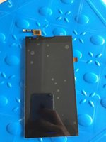 Wholesale Original LCD display and Touch Screen DOOGEE Dagger DG550