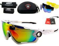 best touring bicycles - Queshark Best Quality TR90 Frame Polarized Lens Lens Cycling Glasses Bicycle Sunglasses Eyewear Tour De France Eyewear